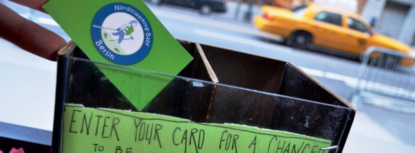 header_newsletter