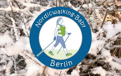 5 x Winterfest. Tipps wie Nordic Walking auch im Winter Spaß macht!